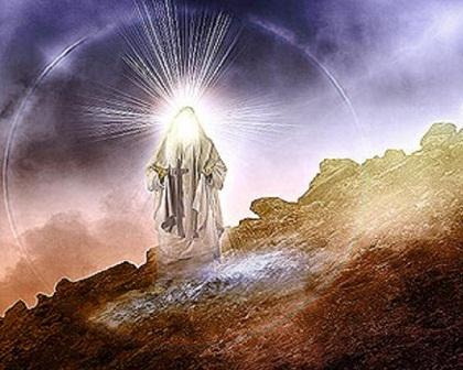 Christ'Al Chaya : Lettre mensuelle  - Page 2 Melchi10