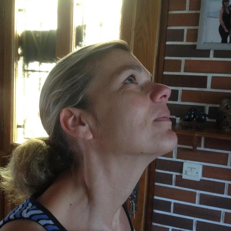 Photos greg celine cridou angélique et ludovic Carole10
