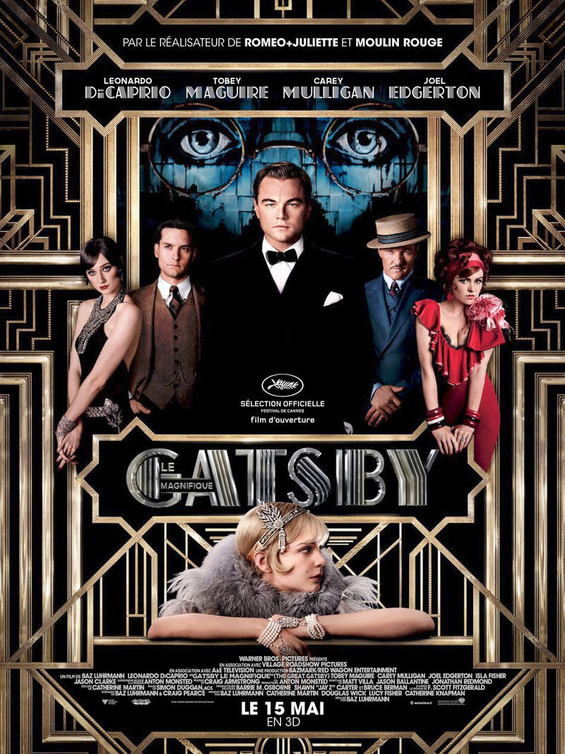 Photos greg celine cridou angélique et ludovic Gatsby10