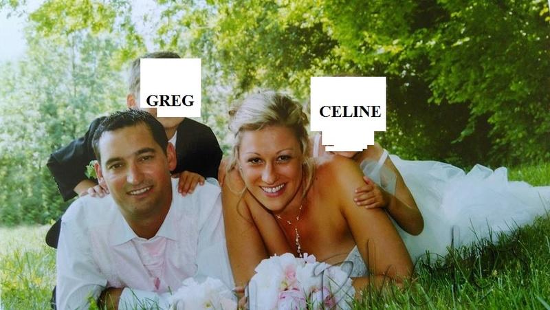 Photos greg celine cridou angélique et ludovic Greg11