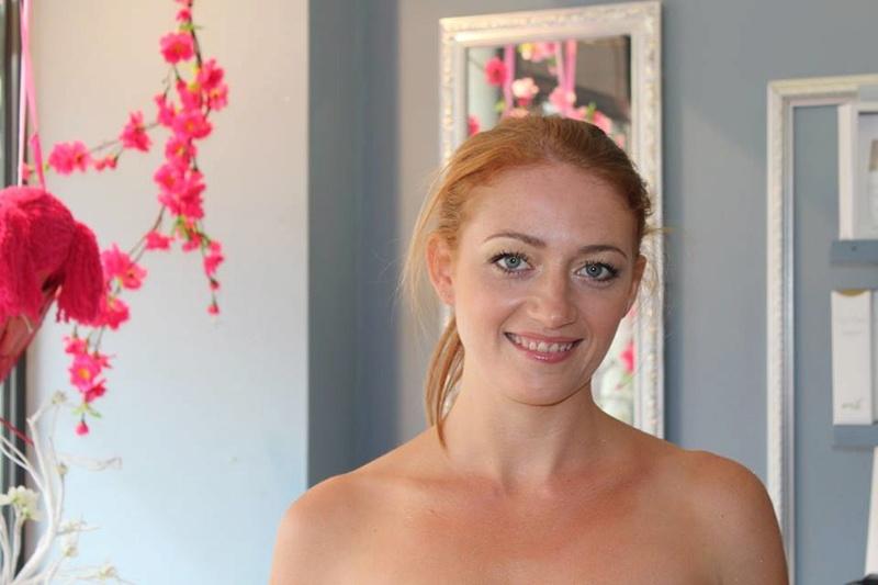 Demande de plusieurs montage Affiches de cinéma pour mariage en 2017 Julie10
