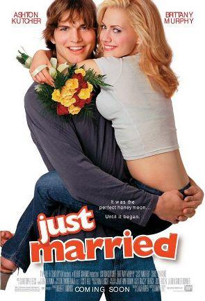 Demande de plusieurs montage Affiches de cinéma pour mariage en 2017 Just_m10