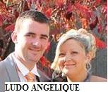 Photos greg celine cridou angélique et ludovic Ludo_d11