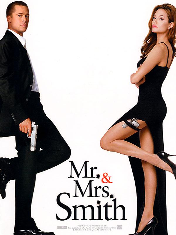 Demande de plusieurs montage Affiches de cinéma pour mariage en 2017 Mr_and10