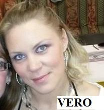 Demande de plusieurs montage Affiches de cinéma pour mariage en 2017 Vero210