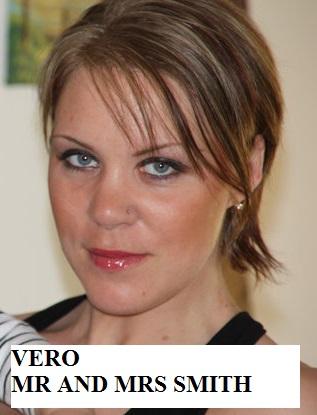 Demande de plusieurs montage Affiches de cinéma pour mariage en 2017 Vero_m10