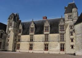 châteaux bretons Chatea10