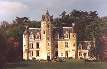 châteaux bretons Chatea11
