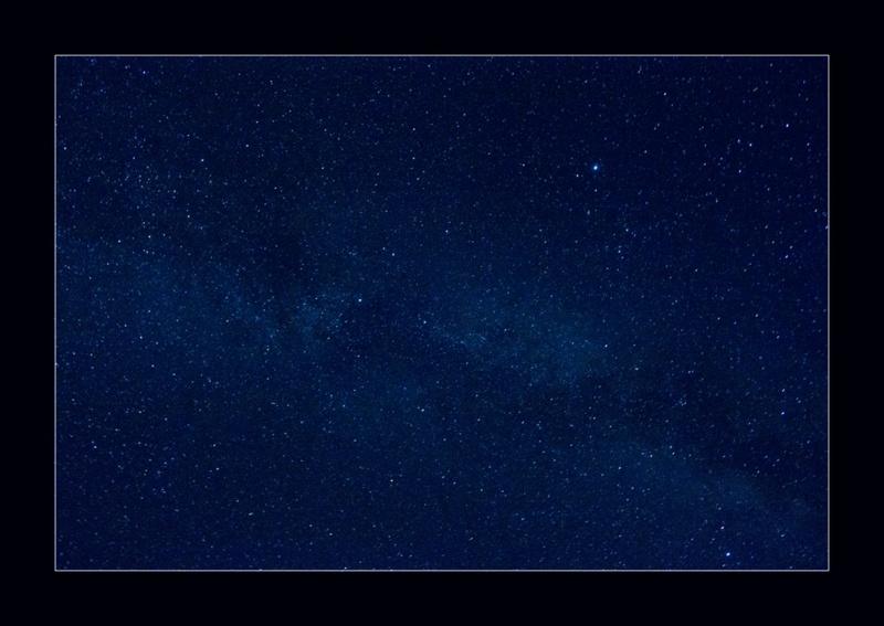 La Nuit des Etoiles , la tête dans les étoiles Etoile11