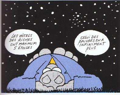 La Nuit des Etoiles , la tête dans les étoiles Le_cha10