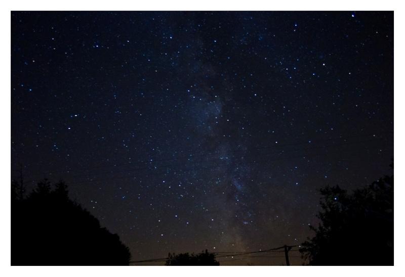La Nuit des Etoiles , la tête dans les étoiles Ytoile10