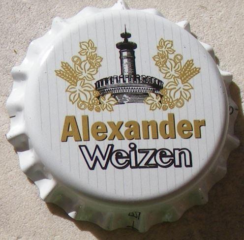 lituanie Alexan10