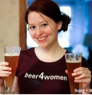 Capsules des membres du forum Beer_f10