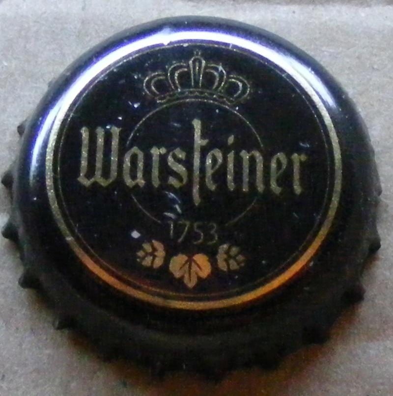 Warsteiner Dscf0014