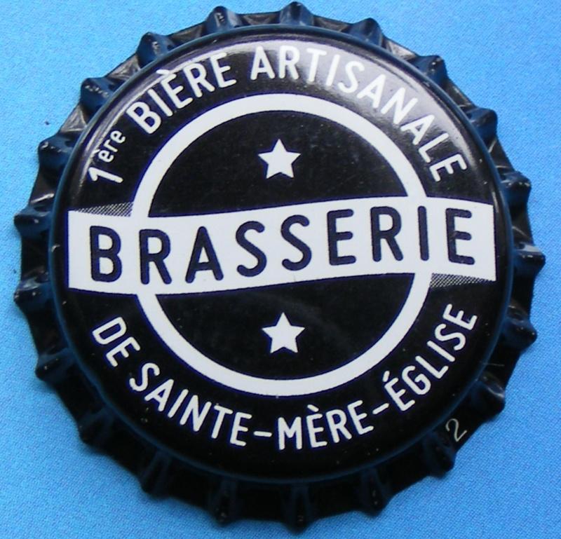 Plus belle capsule de bière française 2016 Dscf0420