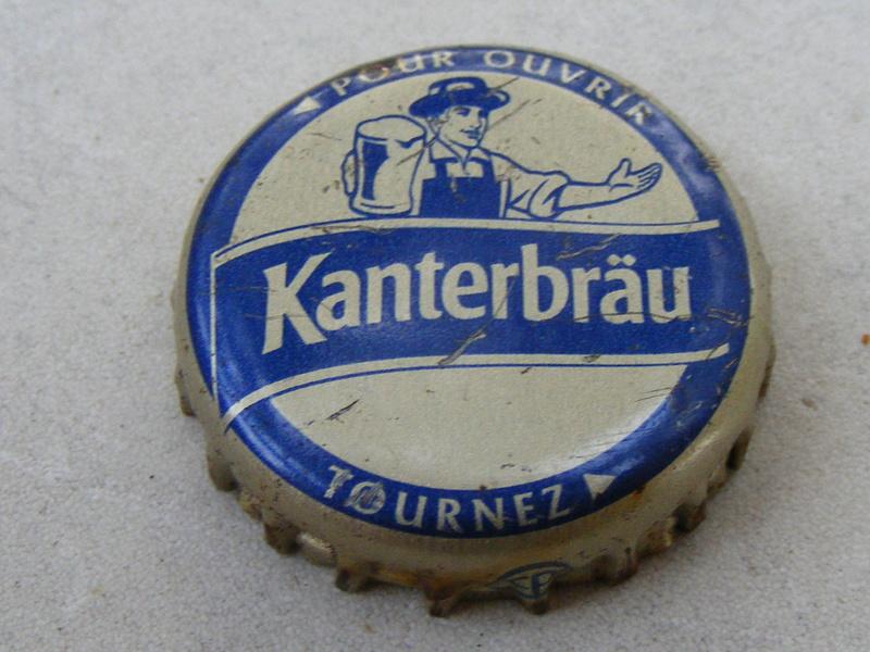 Kanterbräu - les points sur le ä Dscf0511