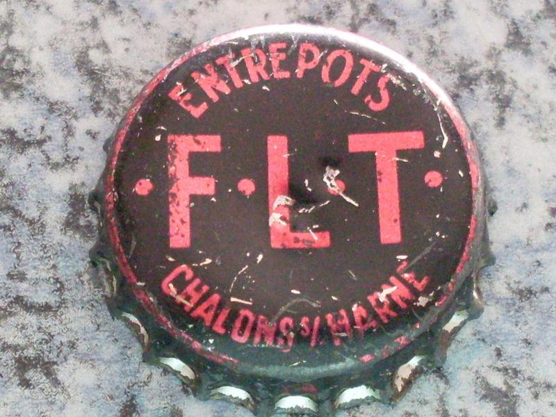 F L T Flt10