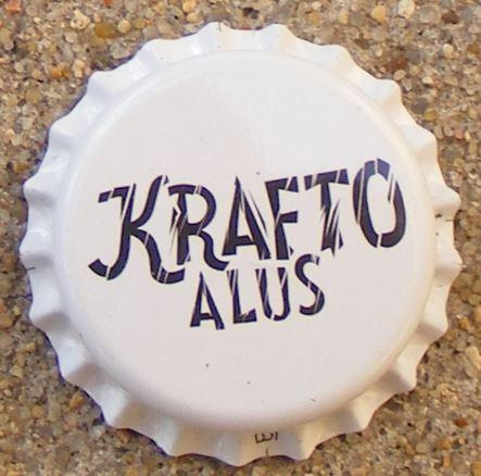 lituanie Krafto10