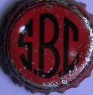S.B.C Sbc_rt10