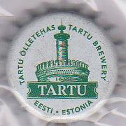 """Jeux des thematiques """" PHARES """" - Page 3 Tartu_10"""