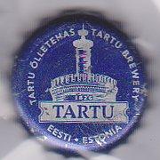 """Jeux des thematiques """" PHARES """" - Page 3 Tartu_11"""