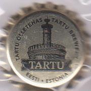 """Jeux des thematiques """" PHARES """" - Page 3 Tartu_13"""