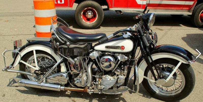 Les vieilles Harley....(ante 84) par Forum Passion-Harley - Page 40 Ht10