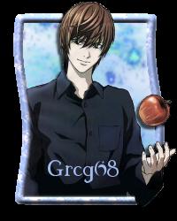 Greg68