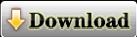 """انفراد تام :رابع البوكس اوفيس فيلم الاكشن والعموض الرائع للنجمة """" انجلينا جولى """" Salt 2010 بجودة X264-MKV مترجم على اكثر من سيرفر Untitl10"""