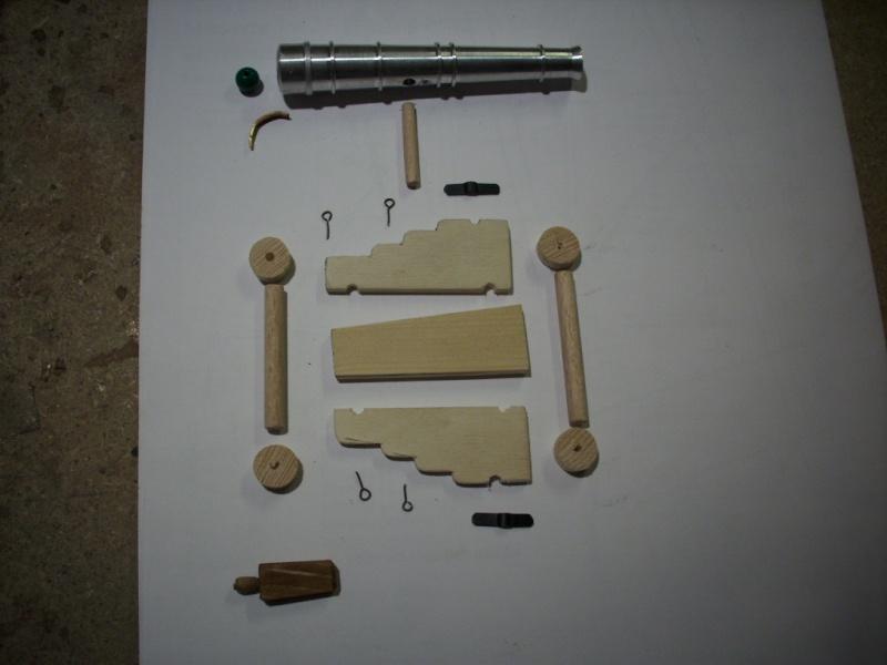 HM-Granado - Seite 4 Dsci1310