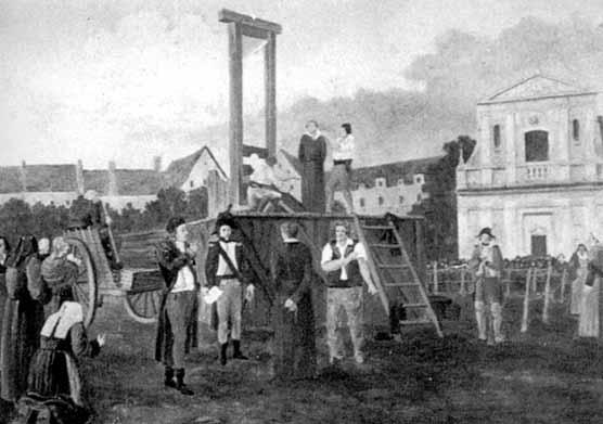 Le clergé pendant la révolution ! (par Jean-Jacques22) Guillo10