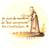 Le clergé pendant la révolution ! (par Jean-Jacques22) Jureur11
