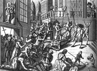 Le clergé pendant la révolution ! (par Jean-Jacques22) Massac10