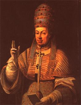 Le clergé pendant la révolution ! (par Jean-Jacques22) Pievi10