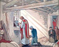 Le clergé pendant la révolution ! (par Jean-Jacques22) Projet11