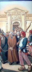 Le clergé pendant la révolution ! (par Jean-Jacques22) Projet12