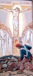 Le clergé pendant la révolution ! (par Jean-Jacques22) Projet13