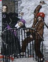 Le clergé pendant la révolution ! (par Jean-Jacques22) Refr0110