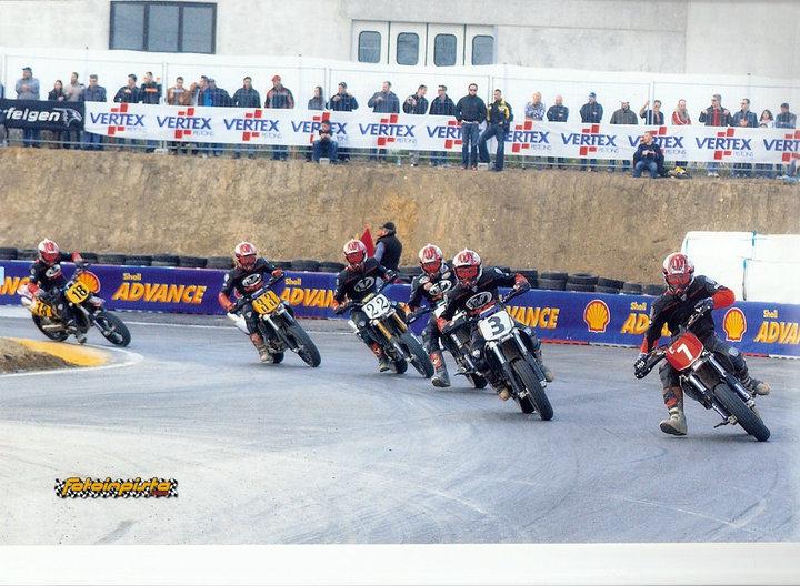 VOR Trophy 2004 Tony_i10
