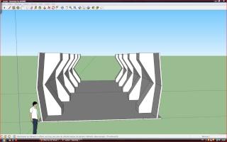 Petit projet 3D Coul_110