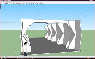 Petit projet 3D Coul_210
