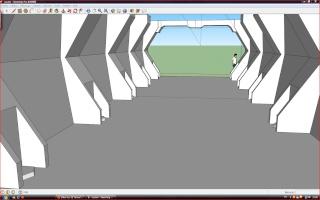 Petit projet 3D Coul_310