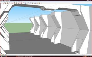 Petit projet 3D Coul_410