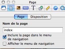 taille des menus prédéfinis Image_26