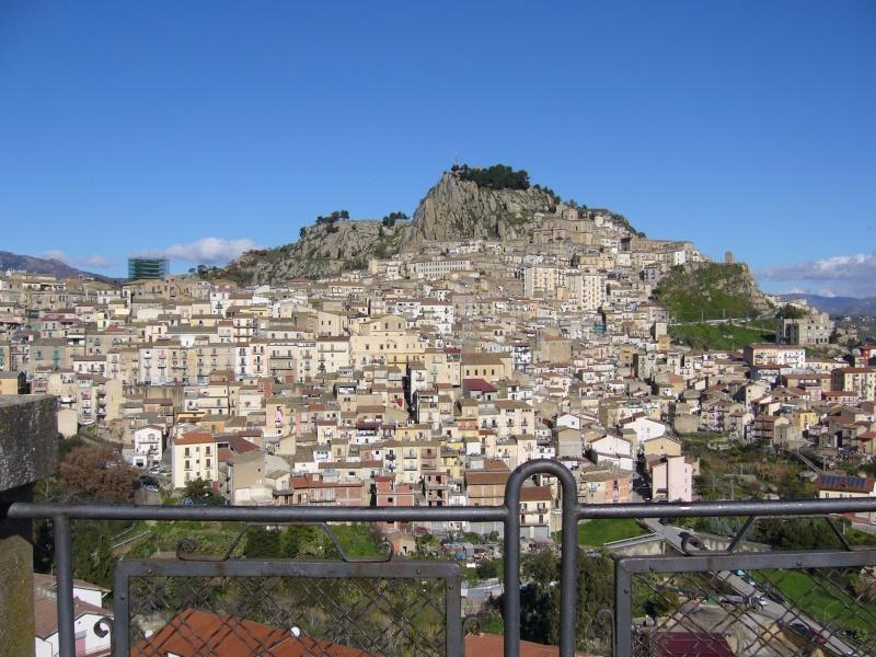 In viaggio per l'Italia  e non solo (in Fiat) Nicosi10