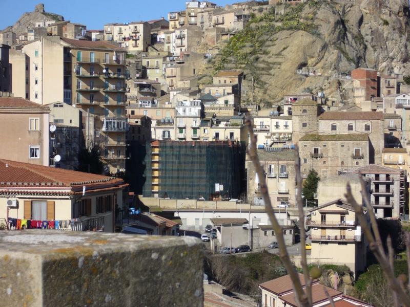 In viaggio per l'Italia  e non solo (in Fiat) Via_sa10