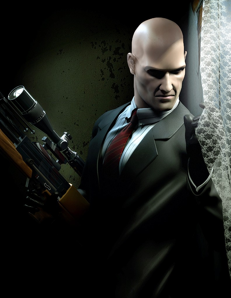 Numbers [Forum game] - Page 2 Agent410