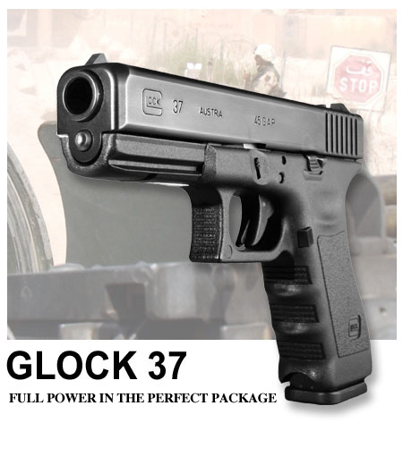 Numbers [Forum game] - Page 2 Glock-10