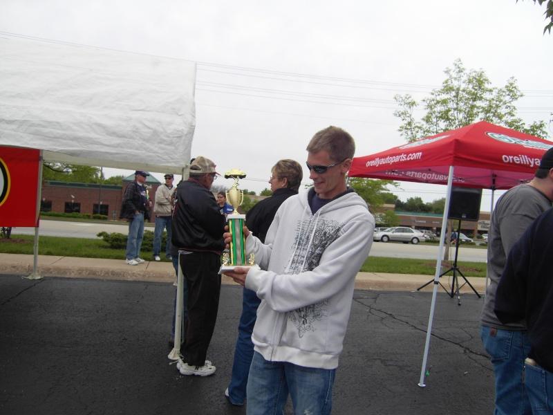 Buffalo Grove Charity Car Show Rob_s_10