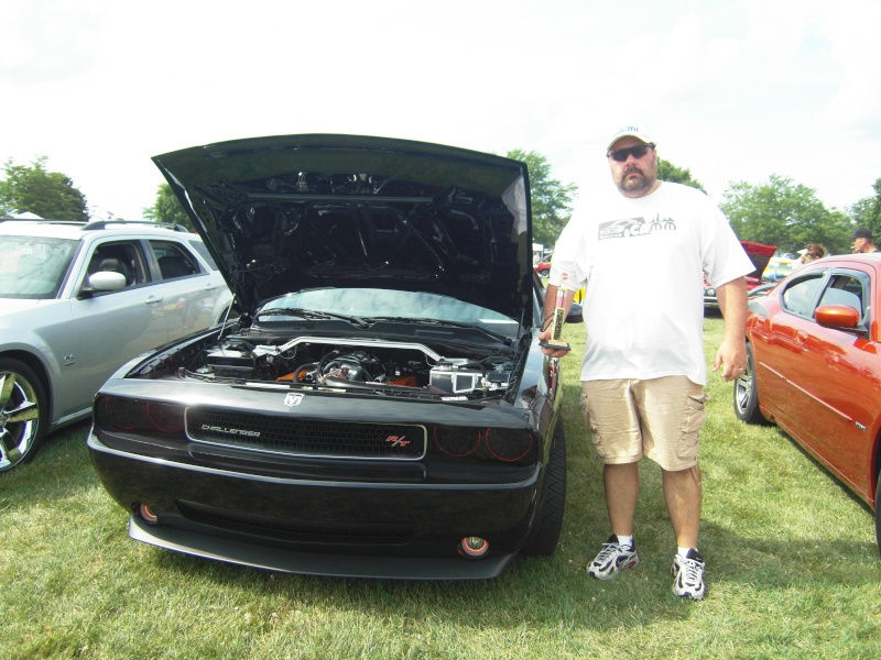 McHenry Fiesta Days Car Show Vic_tr10